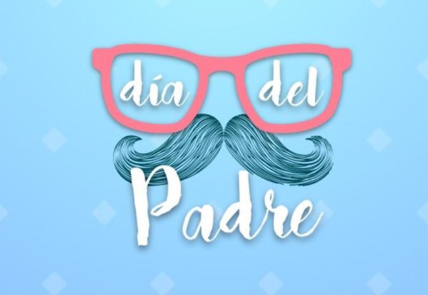 Cuando es el dia del padre en España?