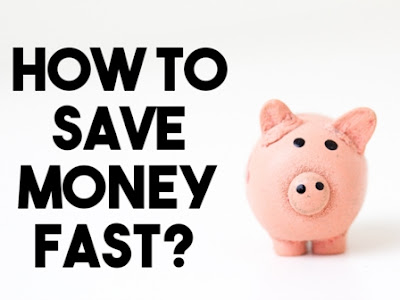 Top 5 Habits To Save Money Tips In 2020 In Hindi
