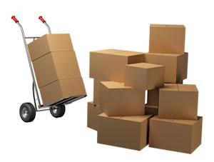 Cara Mudah Packing Barang Sebelum Pindahan Rumah  Cara Mudah Packing Barang Sebelum Pindahan Rumah