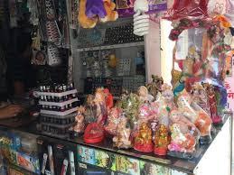 gift shop near me in Meerut