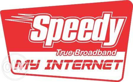 Cara Komplain Layanan Telkom Speedy Indihome