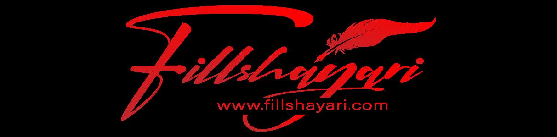 Fillsayari