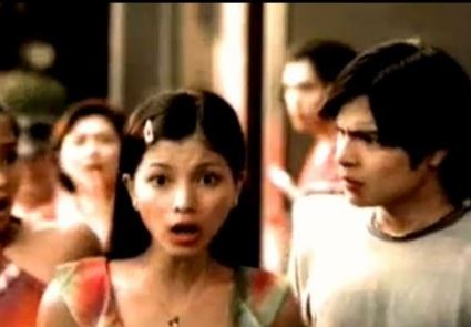 Angel Locsin And Her Iconic Roles Throughout Her Showbiz Career!