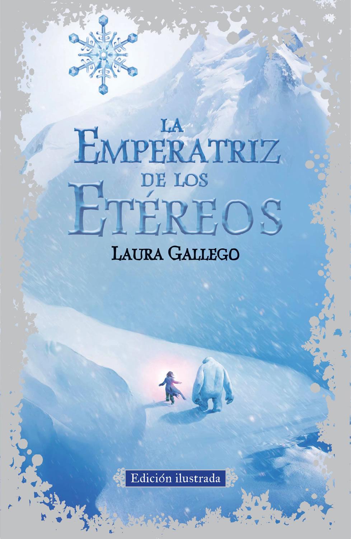 Can\'t fight the moonlight: RESEÑA | La Emperatriz de los Etéreos ...