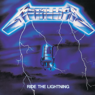 portada-disco-ride-the-lightning-metallica