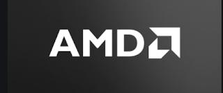 وحدة المعالجة المركزية AMD