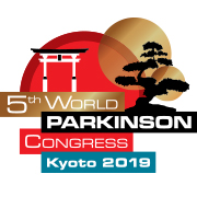 Nach dem Kongress ist vor dem Kongress -  Der Welt Parkinson Kongress