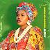 Ary - Bida Di Gossi (Versão) (Kizomba) [Download MP3]