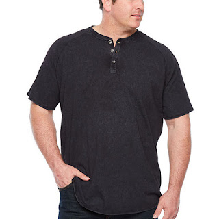 https://www.jcpenney.com/p/the-foundry-supply-co-mens-short-sleeve-henley-shirt-big-and-tall/ppr5007807614?pTmplType=regular&deptId=dept20020540052&catId=cat1007450013&urlState=%2Fg%2Fshops%2Fshop-all-products%3Fcid%3Daffiliate%257CSkimlinks%257C13418527%257Cna%26cjevent%3D5c21377faee511e981d601450a18050b%26cm_re%3DZG-_-IM-_-0722-HP-SPECIAL-DEALS%26s1_deals_and_promotions%3DSPECIAL%2BDEAL%2521%26utm_campaign%3D13418527%26utm_content%3Dna%26utm_medium%3Daffiliate%26utm_source%3DSkimlinks%26id%3Dcat1007450013&productGridView=medium&badge=onlyatjcp