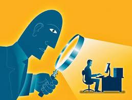 Spiati al computer: come scoprirlo e cosa fare
