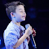 "Memphis Mapalad sings ""Buko"" on The Voice Kids Philippines Season 3"