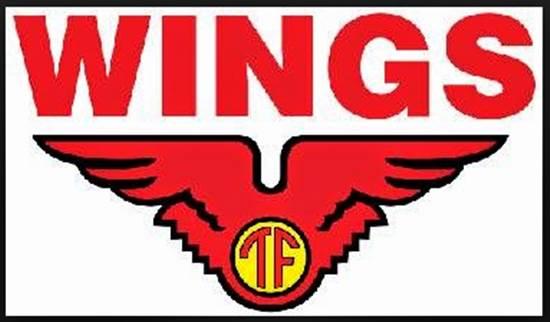 Lowongan Kerja Wings Penempatan Aceh