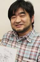 Watanabe Hiroshi