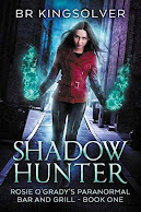 https://j9books.blogspot.com/2020/01/br-kingsolver-shadow-hunter.html