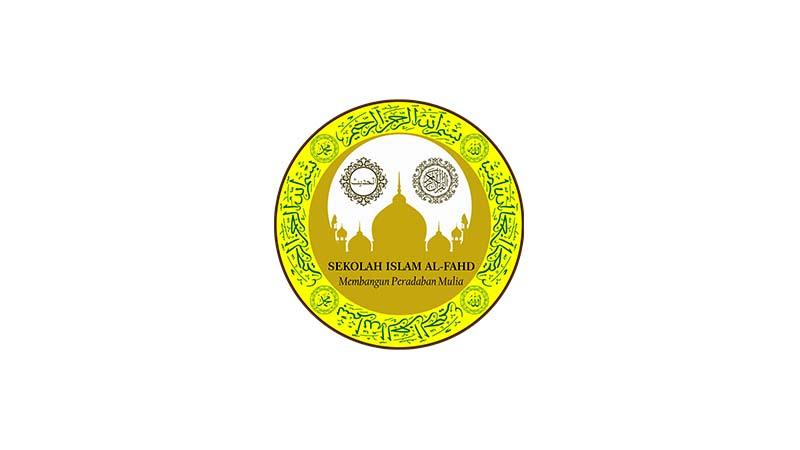 Lowongan Kerja Sekolah Islam Al-Fahd Jakabaring