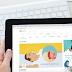 Kelebihan Mencari Informasi Seputar Kesehatan di sehatQ.com