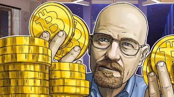 ¿Que necesito para ser un tradear e invertir con criptomonedas?