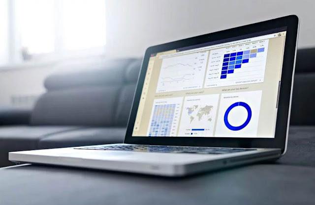 Pengertian Komputerisasi Akuntansi