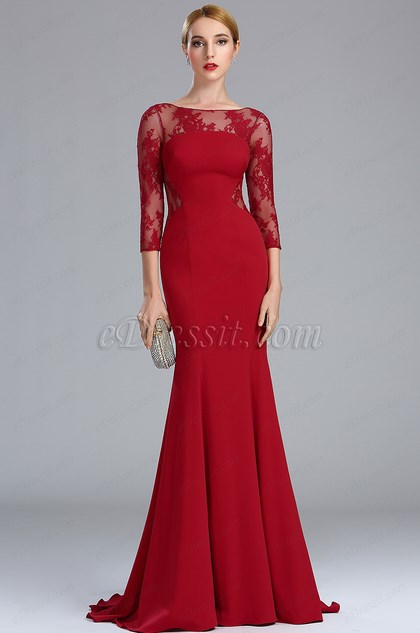 5e4c561ea295 Dress Your Likes - Trendy Dress Codes - eDressit