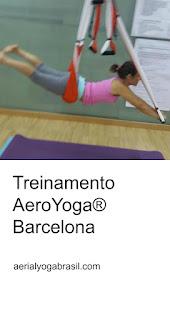 aerial pilates brasil, aerial yoga brasil, aeropilates barcelona, aeroyoga barcelona, air pilates barcelona, beleza, pilates aéreo brasil, saude, yoga aéreo barcelona, yoga aéreo brasil