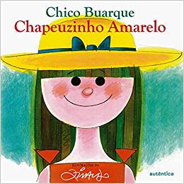 blog -inspirando-garotas-livros-infantis