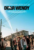 Watch Dear Wendy Online Free in HD