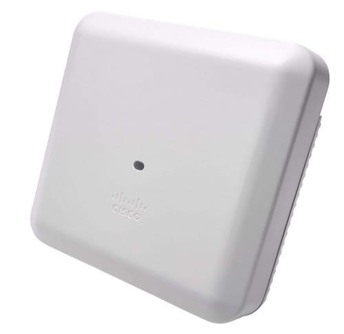 Cisco AIR-AP2802I-B-K9 Aironet Wireless Access Point