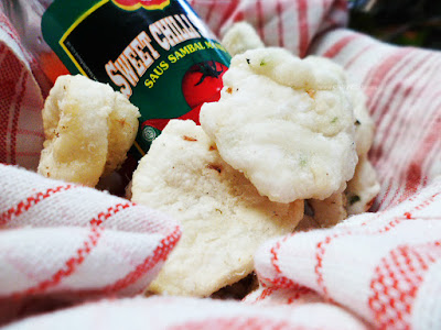 cireng_sedep_Sedap_tanpa_micin_borax_enak_yuda_chef_bustara_master_chef_indonesia_indo_indonesian_recipe_resep_sunda_khas_kuliner_culinary_amanda_kohar__inijie_jiewa_viery_ivana_magdalena