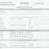 Download Formulir Pendaftaran IN4Link