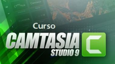 TechSmith Camtasia Editor 9 Download Grátis