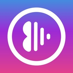 تحميل  برنامج انغامي اغاني MP3  للكمبيوتر والاندرويد والايفون