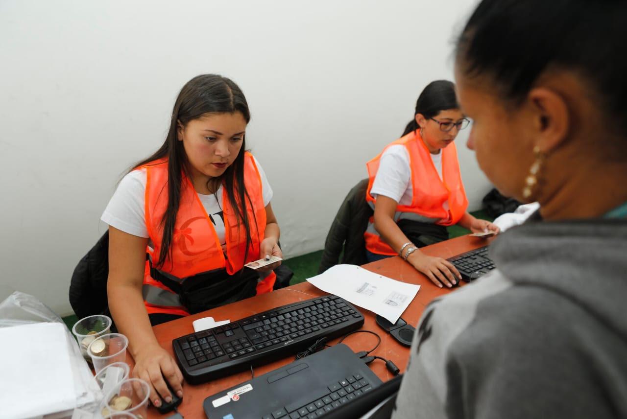 hoyennoticia.com, En La Guajira beneficiarios de Familias en Acción ahora cobrarán por el Banco Agrario