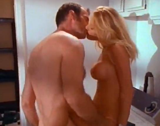 Sex Video Deutsch