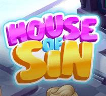 [18+] House of Sin (Nutaku) V0.8.10 Mod Apk