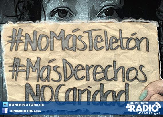 www.libertadypensamiento.com570x410