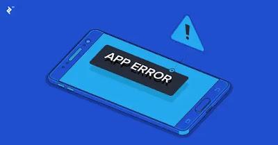 Stop! Jangan Asal Update, Inilah Masalah yang Dimiliki Android 10