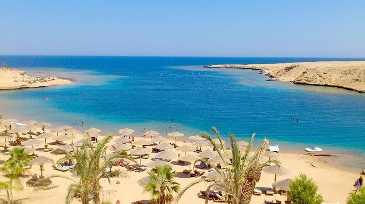 Red Sea Riviera Egypt 6