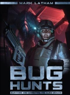Bug Hunts