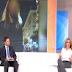 Νέες αποκαλύψεις που συγκλονίζουν για τη διπλή αυτοκτονία στην Ημαθία (video)