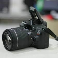 Canon EOS Kiss F DSLR Firmware Latest Driverをダウンロード