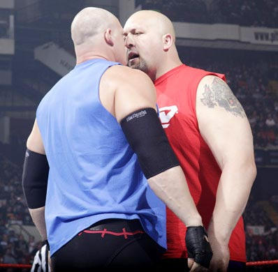BIG SHOW PICTURES ~ HD WALLPAPERS  BIG SHOW PICTUR...