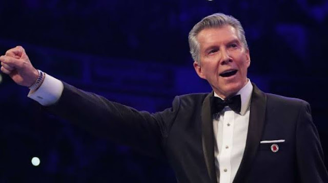 The Richest Boxers - Micheal Buffer