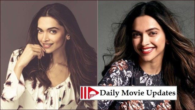 Deepika Padukone All Movies List Hits and Flops Box Office Collection Records and Analysis