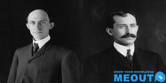 Wright Brothers Biography in Hindi
