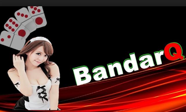 Situs BandarQ Permainan Judi Online Terpopuler Sepanjang Masa Situs BandarQ Permainan Judi Online Terpopuler Sepanjang Masa