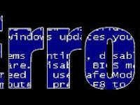 Solve No Audio Device' Error windows