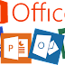 Want Microsoft Office 2019? Is it for you?