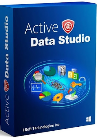 Active.Data.Studio15.jpg