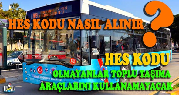 Mersin Haber,Mersin Son Dakika,Mersin Büyük Şehir Belediyesi,