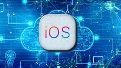 Complete iOS Networking with URLSession and Alamofire